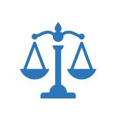 Protection Juridique Un Des Services De La Carte Csf Plus